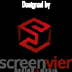 designed-by-screenvier
