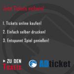 tickets-sichern