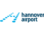 airporthannover