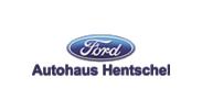 Autohaus Hentschel