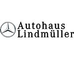 autohaus_lindmueller