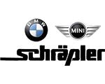 autohaus_schraepler