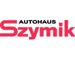 autohaus_szymik