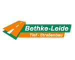 bethke-leide