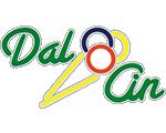 dal-cin