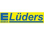 edeka-lueders