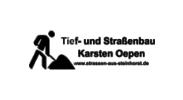 Tief- und Straßenbau Karsten Oepen