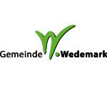 gemeinde-wedemark