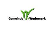 Gemeinde Wedemark