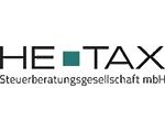 he-tax