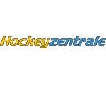 hockeyzentrale