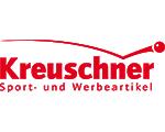 kreuschner