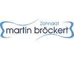 martin-broeckert