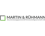 martin-ruehmann