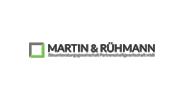 Martin & Rühmann