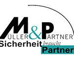 mueller-partner