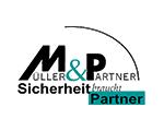 mueller-und-partner