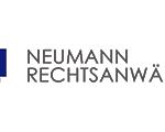 neumann-rechtsanwaelte