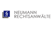 Neumann Rechtsanwälte