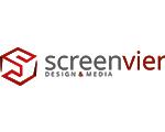 screenvier