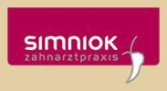 Simniok