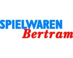 spielwaren-bertram