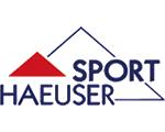 sport-haeuser
