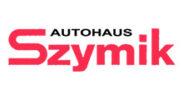 Autohaus Szymik