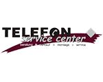 telefon-service-center