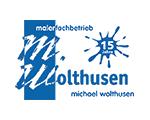 wolthusen