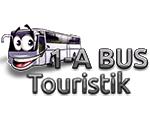 1a-bus-touristik