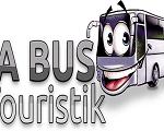 1aBustouristik für Homepage