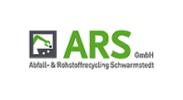ARS GmbH