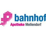bahnhof-apotheke
