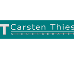 carsten-thies-1819