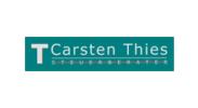 Carsten Thies Steuerberater