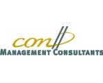 con-management