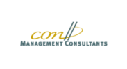 CON Management Consulting