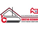 dachdecker-beckmann