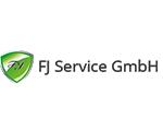 fj-service