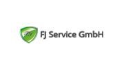 FJ Service