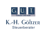 goeltzer
