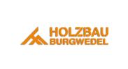 Holzbau Burgwedel
