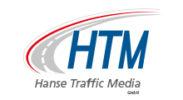 Hanse Traffic Media