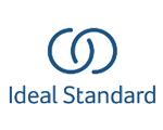 ideal-standard-international
