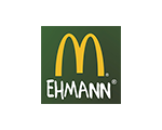 mcdonalds-ehmann