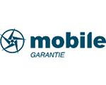 mobile-garantie