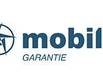 mobilegarantie