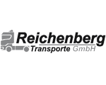 reichenberg-transporte