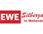 rewe-silberzahn